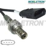 MOBILETRON OS-B435P