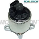 MOBILETRON EV-EU010