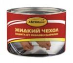АСТРОХИМ Ac-4991