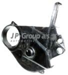 JP GROUP 1112400100