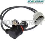 MOBILETRON CS-E016 06A906433A AUDI A6 1.8-3.0i 97- датчик положения коленвала