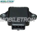 MOBILETRON TP-E003