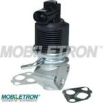 MOBILETRON EV-EU022