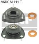 SKF VKDC81111T