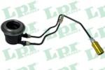 LPR 3456 РЦС UUB000010 LR Freelander 01