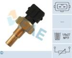 FAE 33260FA 1830165 FORD Mondeo/Scorpio/Focus