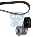 RUVILLE 5505580
