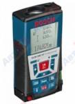 BOSCH Дальномер лазерный GLM 250 VF (0601072100) ()