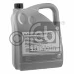 FEBI BILSTEIN MB 236.11. VW LT 71141(ESSO)