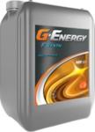 G-Energy 253140146