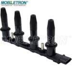 MOBILETRON CE-81 1208021 OPEL Astra H 1.6-1.8i 04- кат.зажиг