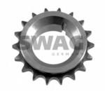 SWAG 10050008 1020520003 MB M102 W123/124 ШК