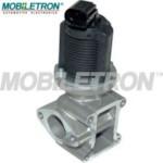 MOBILETRON EV-EU002