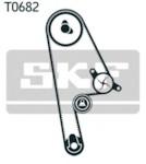 SKF VKMA93006