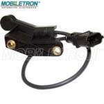 MOBILETRON CS-E007