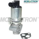 MOBILETRON EV-EU026