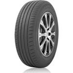 TOYO Proxes CF2 SUV 215/65R16 98H, TL