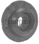 CORTECO 507213