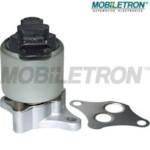 MOBILETRON EV-EU023