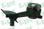LPR 3478 РЦС 1075778 FORD FOCUS 1.8/2.0 98