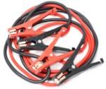 Pilot 23179 Старт кабель 300А 3 метра