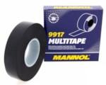 MANNOL 9917 Изолента самосваривающаяся Malti-Tape 5м