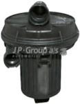 JP GROUP 1199900200