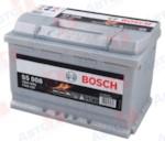 BOSCH 0092S50080