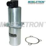 MOBILETRON EV-EU004
