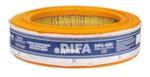 DIFA DIFA 4202