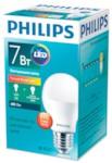 PHILIPS 26572 Лампа ESS LEDBulb 7W E27 3000K 230V A60