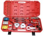HOREX AUTO HZ 25.1.078 Набор для установки ремня SEAT-FIAT