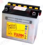 FIAMM 7904442