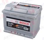 BOSCH 0092S50050