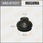Masuma MO-2107