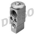DENSO DVE07001 CITROEN Evasion 1.8-2.0i/1.9-2.1TD/2.0HDI 94- расш.клап.конд