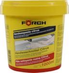 FORCH 61809011 Паста для рук с цитрусовым запахом CITRUS, 1000мл