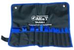 AE&T TA-F1011