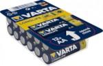 VARTA 04106301112  Батарейка LONGLIFE 12 AA в коробке 12шт