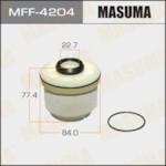 Masuma MFF4204