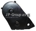 JP GROUP 1112400300