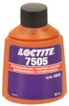 LOCTITE 142253