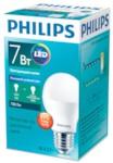 PHILIPS 26575