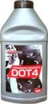 NORDTEC DOT 4 0,455кг