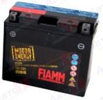 FIAMM 7904486