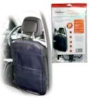 Airline AO-CS-18 Накидка защитная на спинку переднего сидения 65*50 см, прозрачная