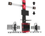 HOREX A730P Устройство для измерения углов установки колес автомобилей, арт. № A730P