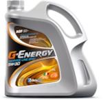 G-Energy 253142092