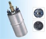 TECH-AS EFP603(A) (EFP600301G) 0580254040 6bar AUDI/MB