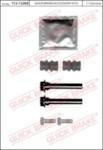 QUICK BRAKE 1339X FIAT/OPEL/PEUGEOT/SKODA